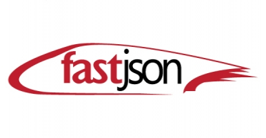 Fastjson远程代码执行