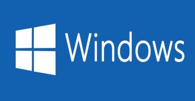 Windows RDP远程代码执行(CVE-2019-0708)